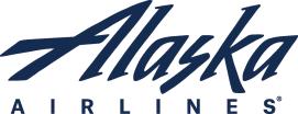 alaska_airlines_logo_detail