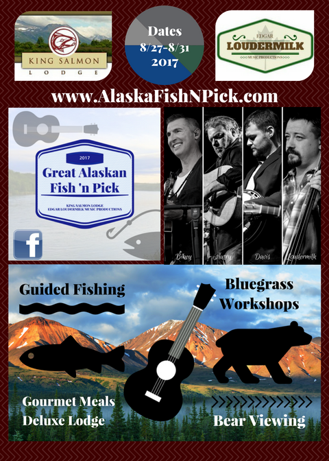 Fish 'n pick Flyer (2)
